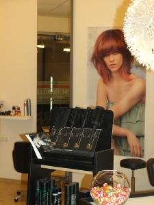 Unser Friseursalon_1