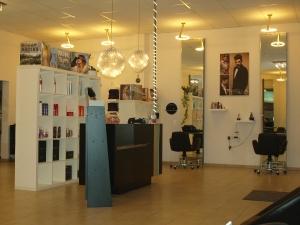 Unser Friseursalon_7